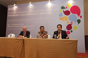 British Council Indonesia.jpg