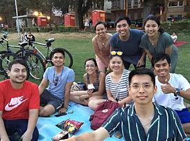 Heidelberg picnic.jpg
