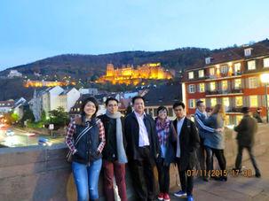 Heidelberg Castle with me.jpg