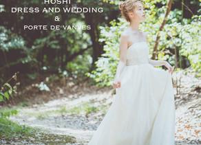 New Dress Style Fair[vol.1]