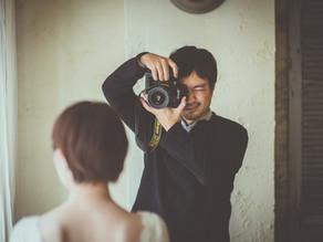 - staff - Masaya Nakamura
