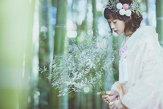 bridalphoto3planwayou.jpg