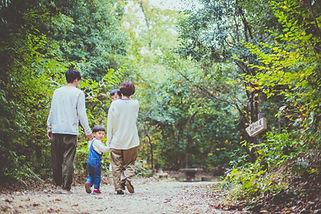 familyphoto3.jpg