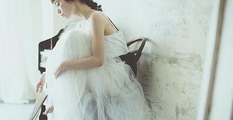 solowedding1.jpg