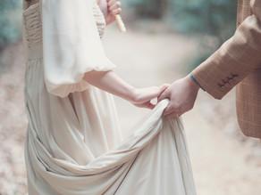 もうひとつの結婚のカタチ