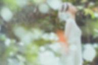 solowedding5.jpg