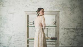 [event information]Dress Fair