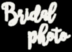 bg_bp.png