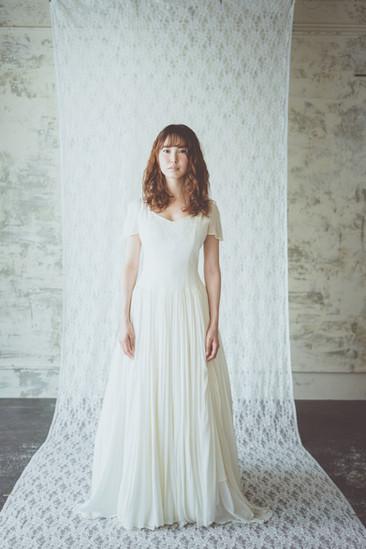 suzuki takayuki × Cli'O marriage