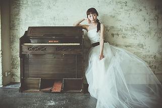 bridalphoto7planyou1.jpg
