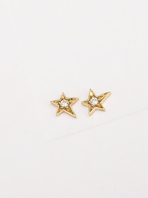 Brinco Star OA