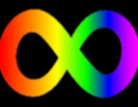 1200px-Autism_spectrum_infinity_awarenes