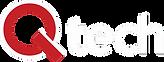 logo_redwhite_transparent.png