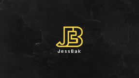 Jessbak