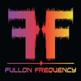 Fullon Frequency