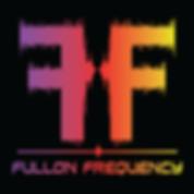 _FoF logo (web).png