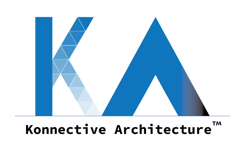 Konnective Architecture