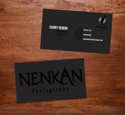 Nenkan Photography