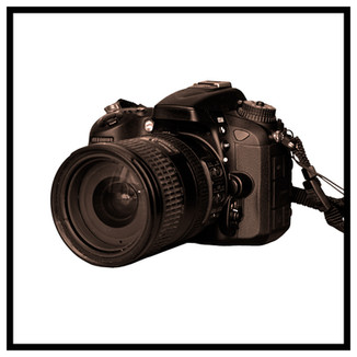 Photographer IMG_9494sepia.jpg