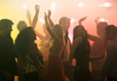 dj Herault 34 Montpellier mariages et soirées privées Sono Sud Production