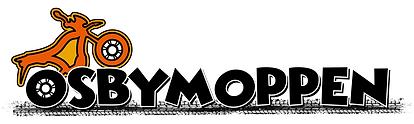 osbymoppen_logga_v1_clean.png
