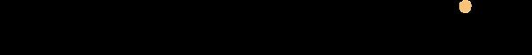 HF_Keravive_Black_Logo.png