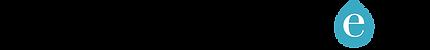 hydrafacial perk logo.png