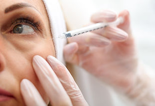 Treatments_AntiWrinkleInjections_01.jpg