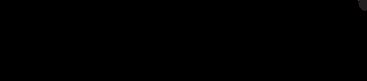 logo hydra .png