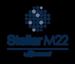 lumenis logo1.png