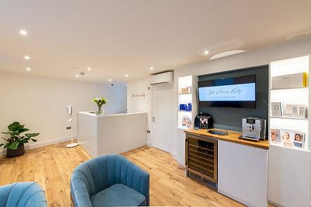 luxury aesthetics clinic buckinghamshire