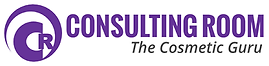 CONSULTING ROOM LOGO1.png
