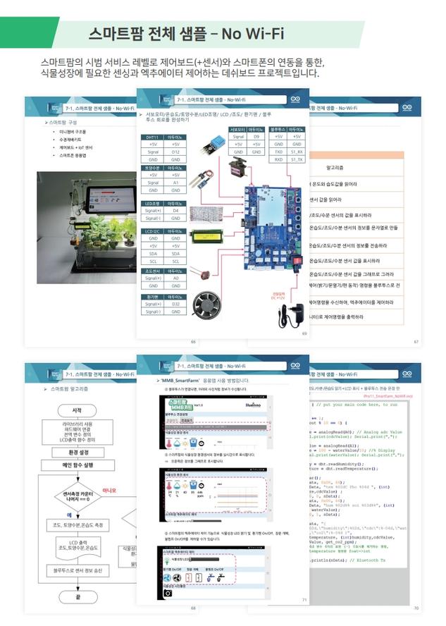 스마트팜 내용.pdf_page_16.png
