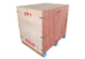 plywood box.jpg