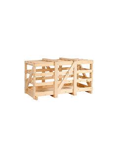 wooden crate.jpg