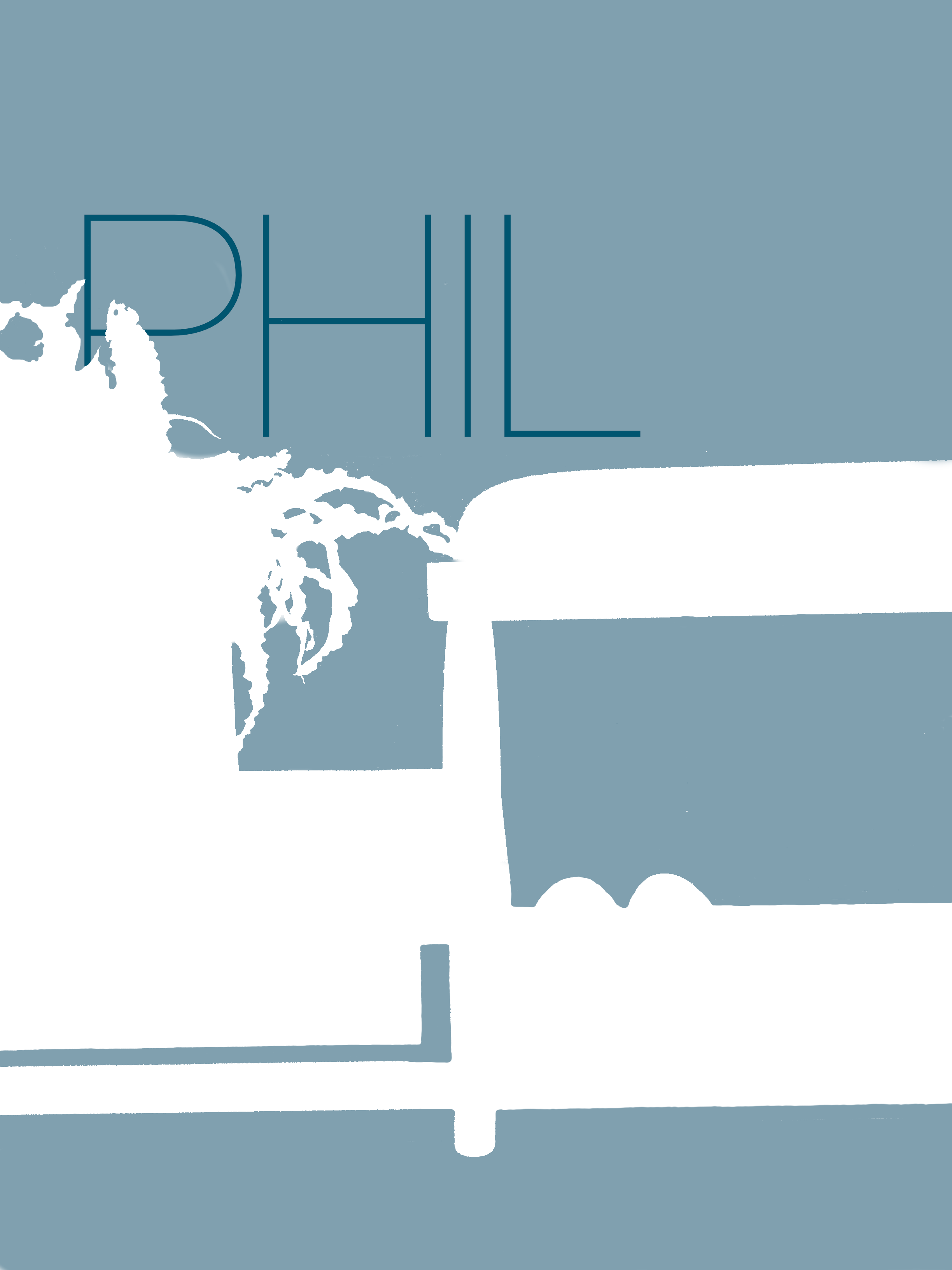 Graphic Phil