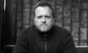 Simon-Pengelly__FillWzk1MCw1ODBd.jpg