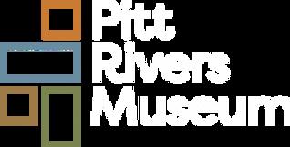 pitt-rivers-logo-white.png