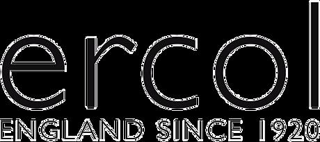 744-ercol-logo_edited.png