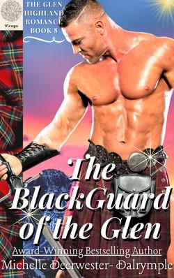Blackguard of the Glen.jpg