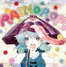 RAIN DROP.jpg