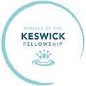 Keswick Fellowship Logos - Colour.jpg