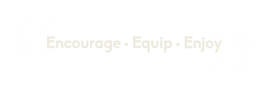 Encourage 01.png