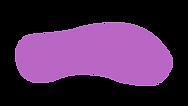 CBF21 bubbles-purple.png