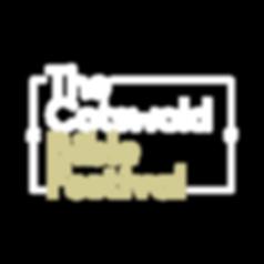 CBF Logo colour.png