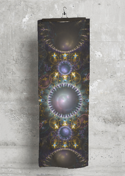 Portal Infinite