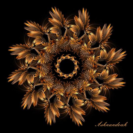 mandala_autumn_feathers_by_ashnandoah_dbt942d.png