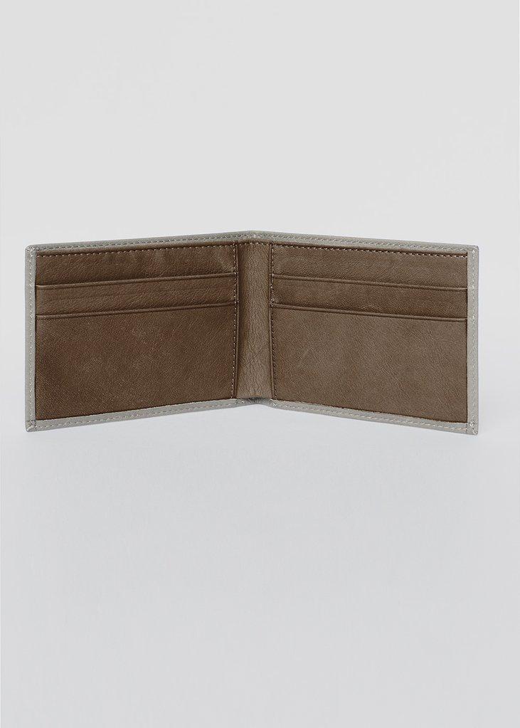 svadhisthana wallet 2