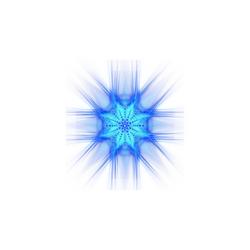 Rosewind 16 pt Star