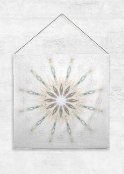 Presence tapestry
